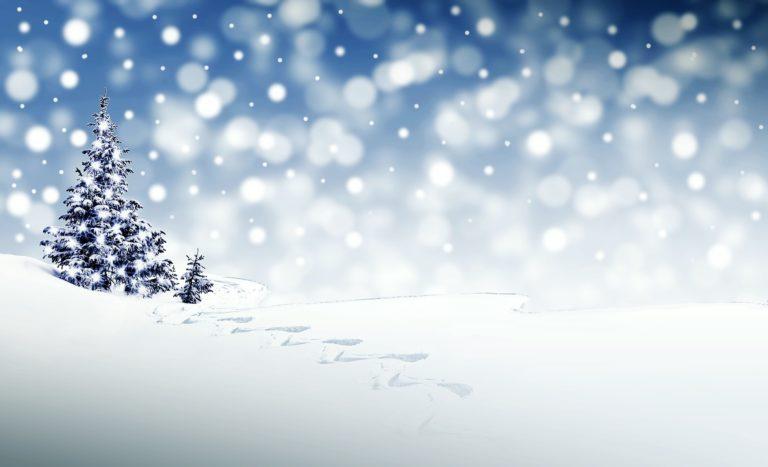 Schneeengel-1