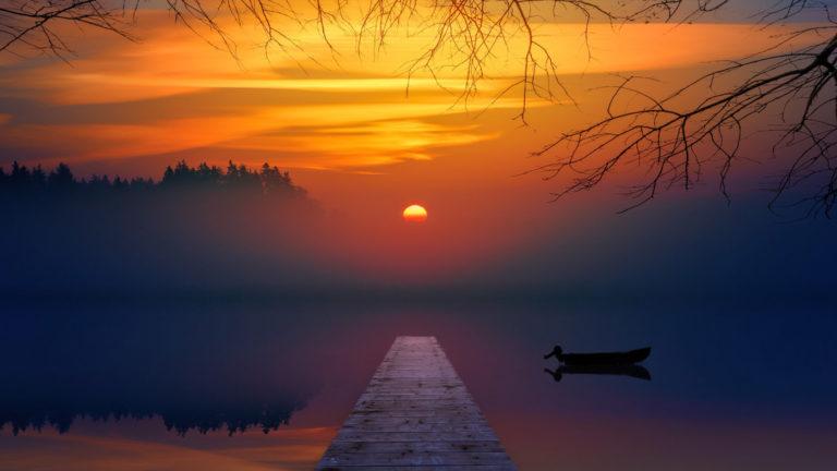 Zwischen Sonnenuntergang und Sonnenaufgang-1