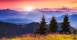 Zwischen Sonnenuntergang und Sonnenaufgang-2