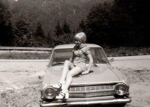 Auch ich war einmal jung-2